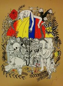 John_Dwyer-poster_print